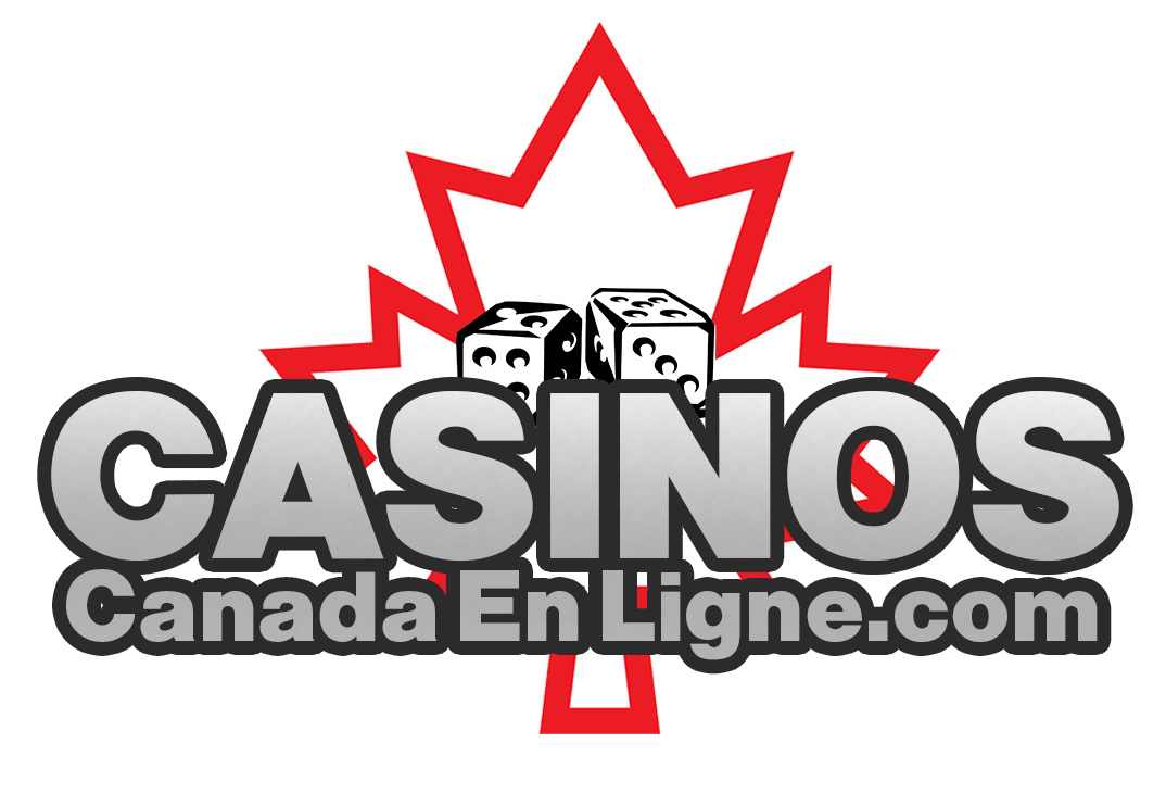 Casinos Canada Enligne