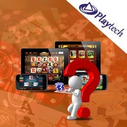Bonus Playtech casinos canadiens