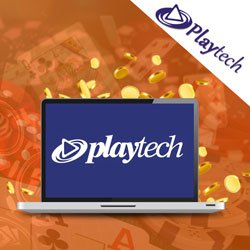 Casinos Playtech