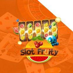 decouverte-de-slot-fruity-casino