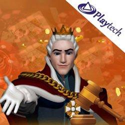 Casino King Billy