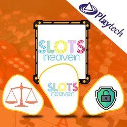 licence-jeu-integrite-securite-casino-ligne-slots-heaven
