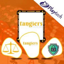 licence-jeu-integrite-securite-casino-ligne-tangiers