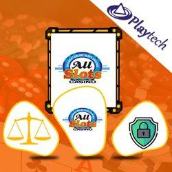 licence-jeu-integrite-securite-casino-ligne