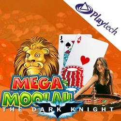 logiciel-utilise-par-royal-vegas-casino