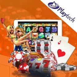 logiciel-utilise-tangiers-casino