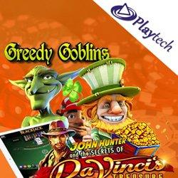 logiciel-utilise-win-paradise-casino