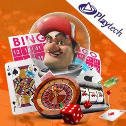 logiciels-utilises-all-slots-casino