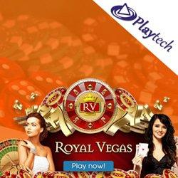 royal-vegas-casino-ligne-canada